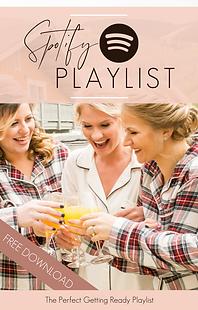 Freebie - Spotify Playlist.png