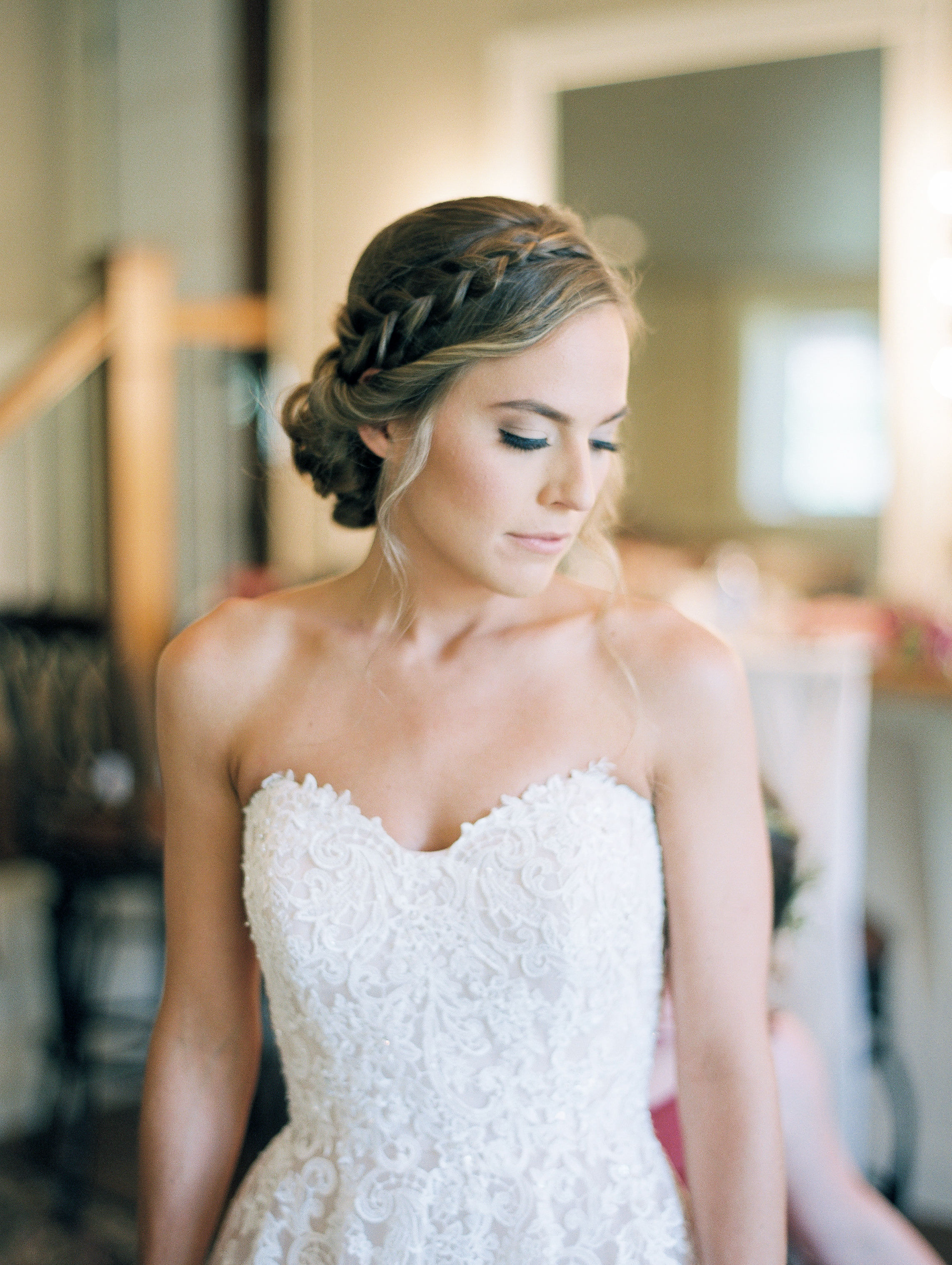 denver wedding makeup artist | wedlocks bridal hair & makeup