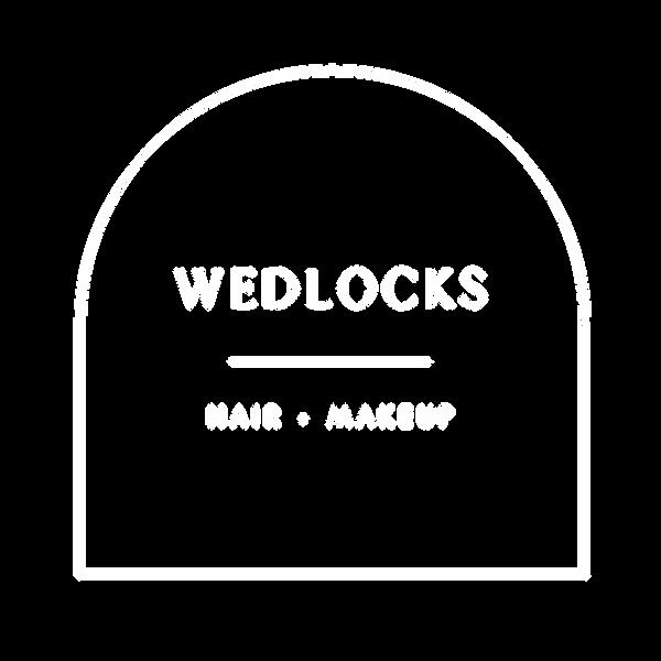 wedlocks-6 copy.png