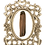 Thumbnail: Chestnut
