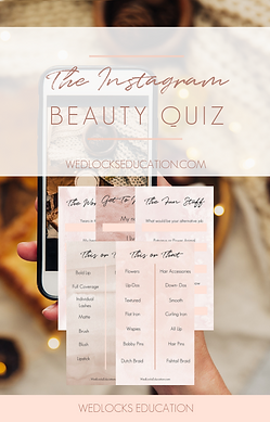 Insta Beauty Quiz.png