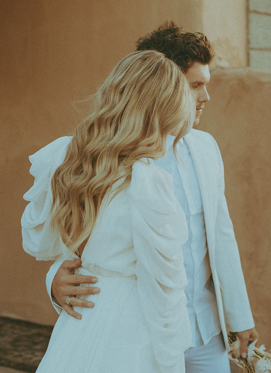 new-mexico-elopement-0016.png