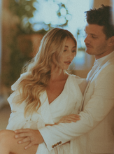 new-mexico-elopement-5247.png