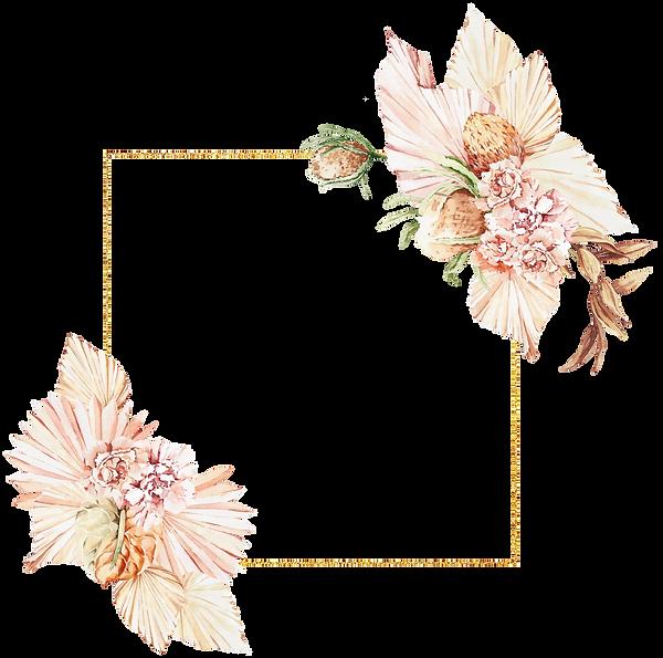 Dried-Golden-Frame-10_edited.png