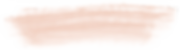 brushstrokes_Peach (21).png