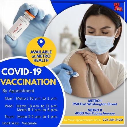 COVID Vaccination Flyer.jpg