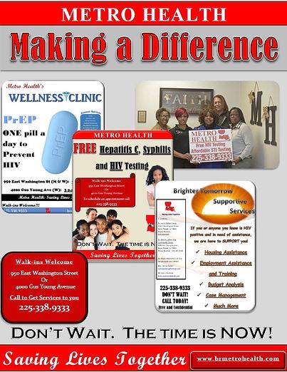 Metro Health Ad Prep.jpg