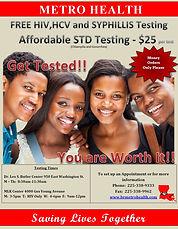 Promotional testing flyer.jpg