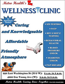 Wellness Clinic Flyer.jpg
