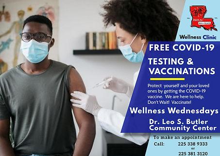 Testing and Vaccination Wellness Wednesdays.jpg