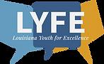 LYFE-logo.png