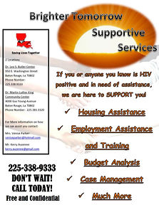 Supportive Services Flyer.jpg