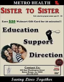 Sister to Sister Flyer1.jpg