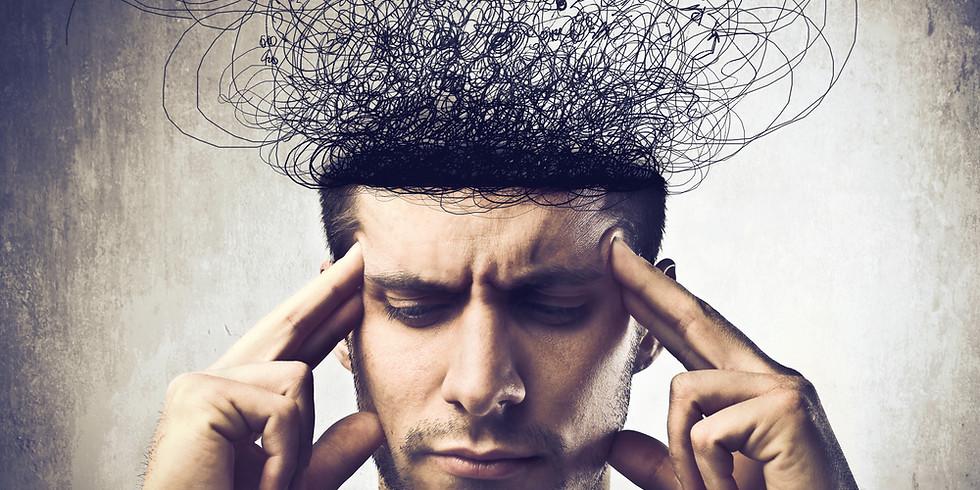 Meer Welzijn, Minder Stress