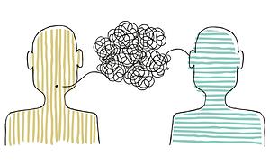 Heb je het soms moeilijk in sociale interacties en zoek je hier een training voor? Vind je het moeilijk om met anderen te communiceren, een gesprek gaande te houden of zelf een gesprek te starten? Anthentiek is gespecialiseerd in het training van sociale vaardigheden en communicatie. In haar praktijk te Hasselt (Limburg) doet ze zowel op individuele basis als in groep socialevaardigheidstrainingen.