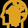 Werk nu aan je communicatie en assertiviteit door een assertiviteitscursus te volgen bij psychologen groepspraktijk Anthentiek te Hasselt. Ook goed bereikbaar uit Bilzen en Sint-Truiden.