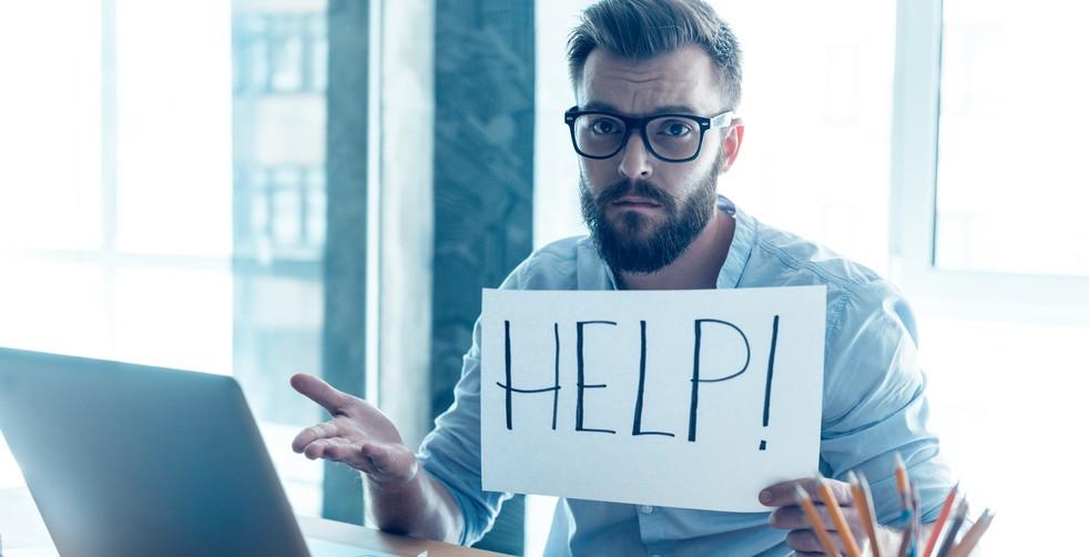 Loopbaanbegeleiding als antwoord op het gevoel te hebben vast te lopen in je job