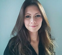 Psycholoog-Sarah-Hasselt.jpg