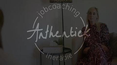 Team psychologen Anthentiek vacature Hasselt