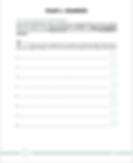 Werboek blaadje om te weten welke job echt bij me past door Anthentiek online loopbaanbegeleiding. Weten welke job écht bij je past? Wacht niet langer en volg online loopbaanbegeleiding