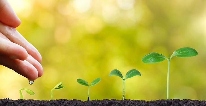 5 tips voor persoonlijke groei