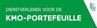 Dé psycholoog uit Hasselt (Limburg) - Anthentiek. Bij onze psychologen groepspraktijk kan je de KMO portefeuille gebruiken voor een van onze psychologische opleidingen.