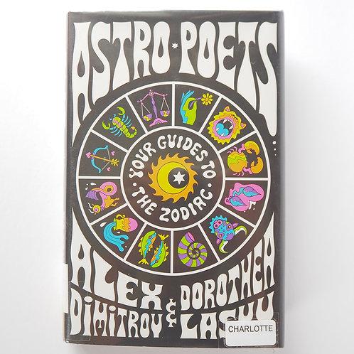 Astro-Poets
