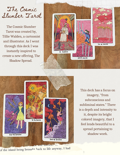 Modern Witch Tarot.png
