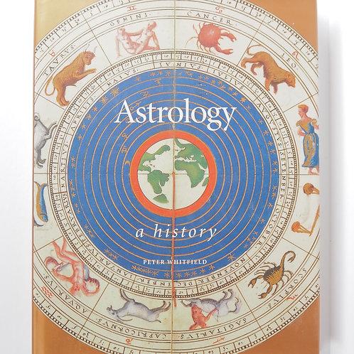 Astrology A History