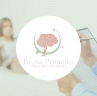 bruna_primeiro.png
