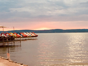 Balcsi_naplemente.jpg