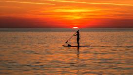 beach-3471466_1920.jpg