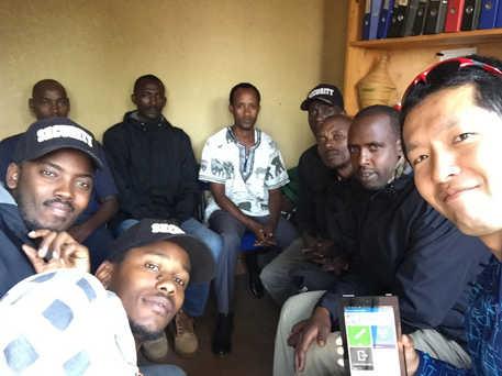Eddy_Rwanda_14.jpg
