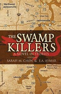 Swamp Killers.jpg