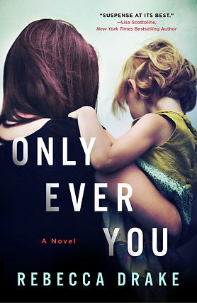 Only Ever You.jpg