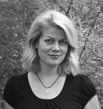 Rebecca Drake Author