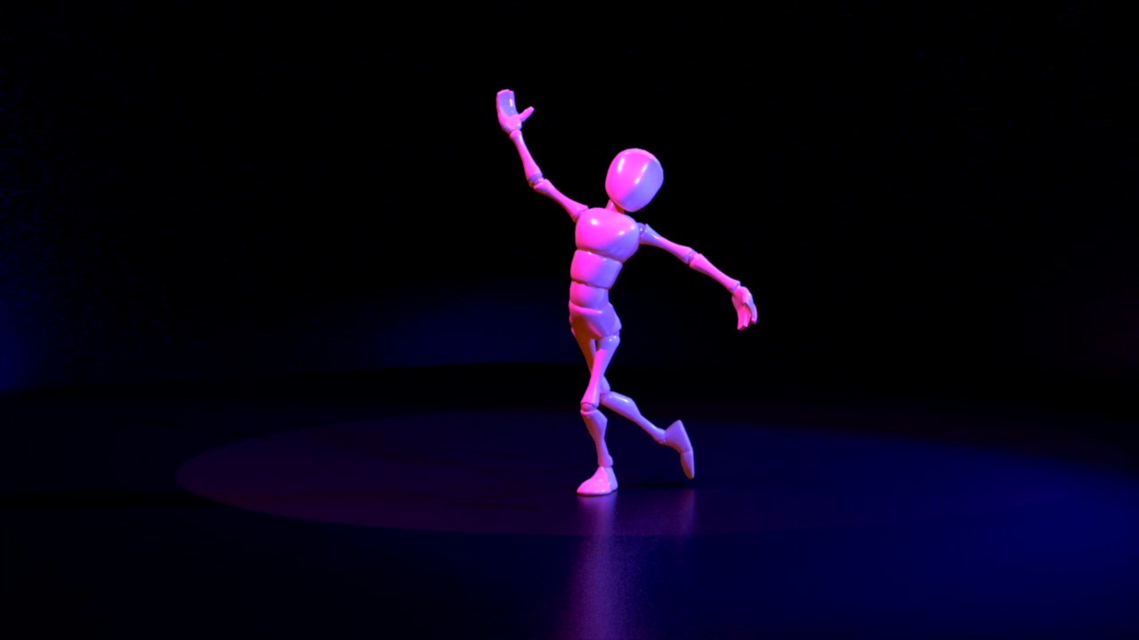 Walk and Dance.mp4