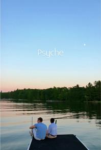 Psyche Poster.jpg