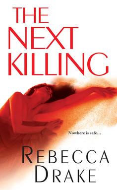 The Next Killing-Original Cover.jpg
