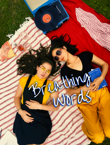 Breathing Words Poster.png