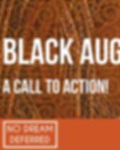 Black August_edited.jpg