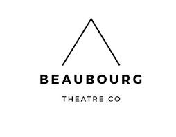Beaubourg Theatre