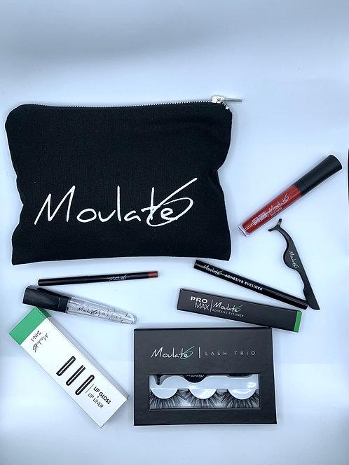 Simply Six Kit | Moulate 6