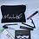 Thumbnail: MOULATE6 Pouch   Makeup BAG