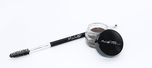 Brow PomSTAY by Moulate6 Kit