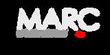 marc_norsworthy_logo.png