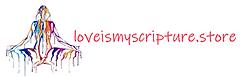 Loveismyscripture banner.png