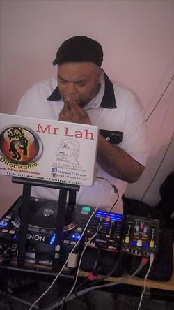 Mr Lah0