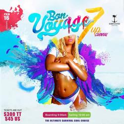2-16-2020 Bon Voyage
