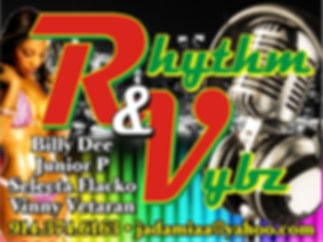 Rhythem & Vibez.JPG